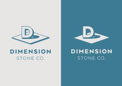 Dimension Stone Co.