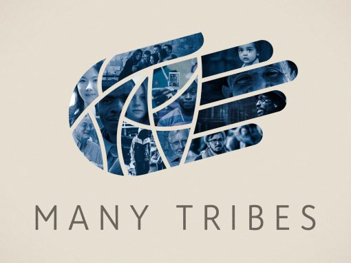 Many Tribes