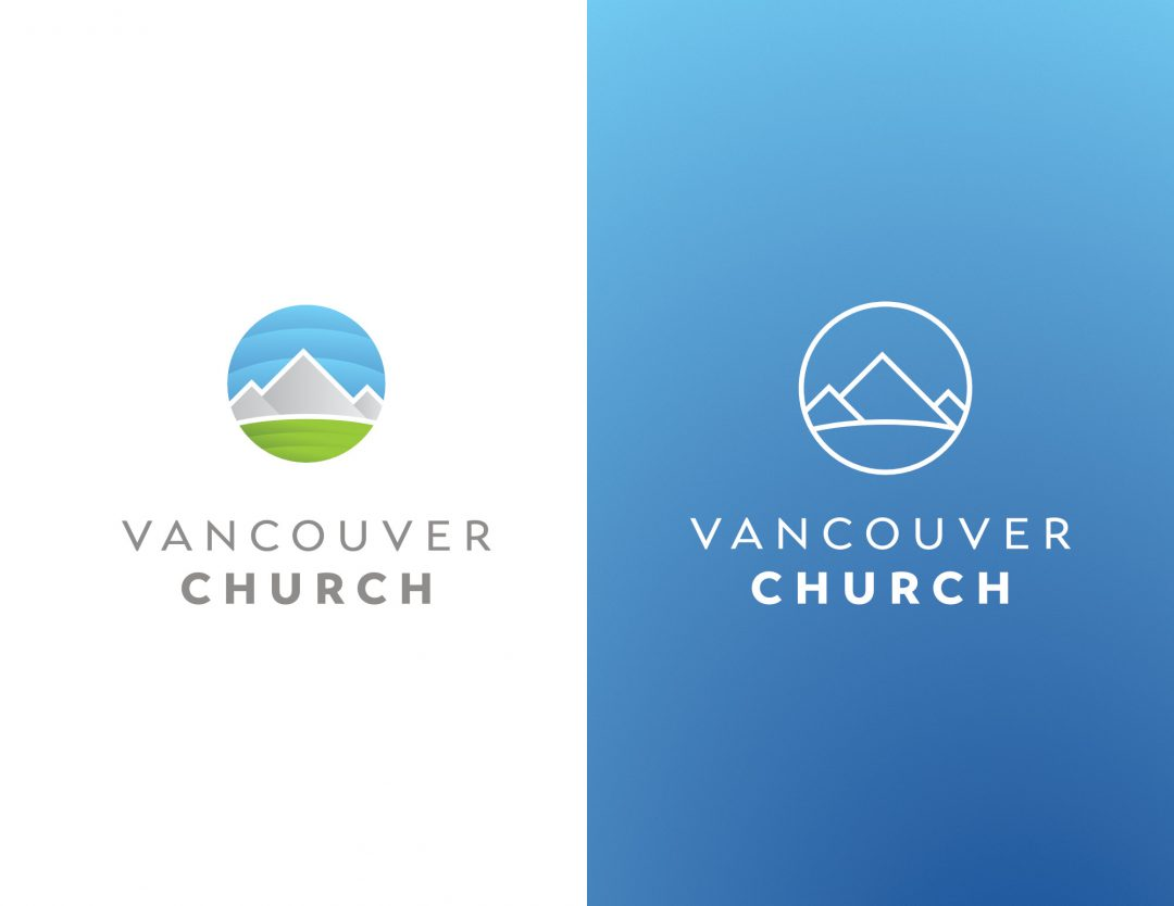 Vancouver Church